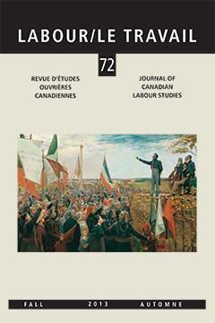 LLT volume 72 cover
