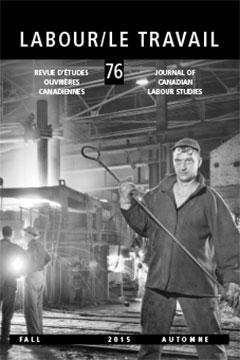 LLT volume 76 cover