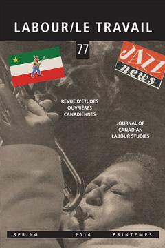 LLT volume 77 cover