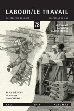 LLT volume 78 cover
