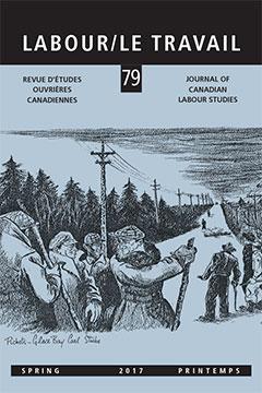 LLT volume 79 cover