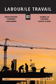 LLT volume 80 cover