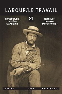 LLT volume 81 cover